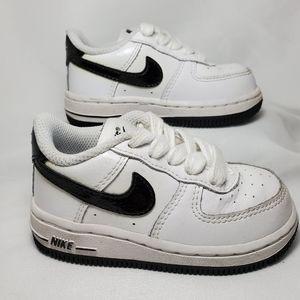 Nike  Air force 1 toddler